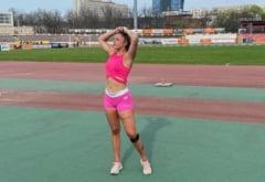 O tenismena din România, o nouă reacție acidă despre Emma Răducanu și Bianca Andreeescu. Sunt sau nu ele românce