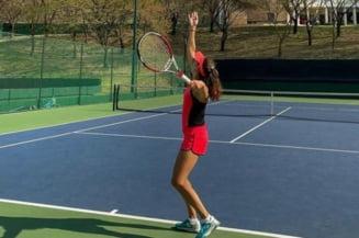 O tenismena din Romania s-a prabusit in clasamentul mondial. In 2018 era in Top 20 WTA. Pe ce loc a ajuns in prezent