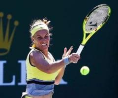 O tenismena din Top 15 WTA rateaza Australian Open