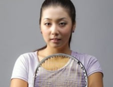 O tenismena importanta a fost condusa cu 4-0 la Roland Garros. Ce a urmat e insa incredibil