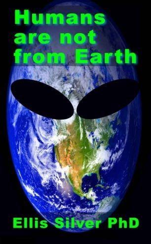 O teorie halucinanta, dar argumentata: Oamenii nu sunt de pe Terra!
