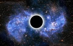 O teorie revolutionara despre nasterea Universului