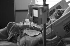 O treime din persoanele cu COVID 19 sufera de probleme psihiatrice sau neurologice ulterioare STUDIU