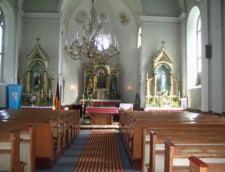 O trupa rock cere desfiintarea bisericii catolice din Slovenia