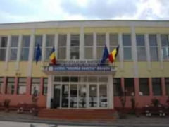 O universitate privata din Brasov va fi desfiintata