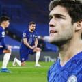 O vedetă de la Chelsea refuză să mai stea în genunchi înaintea partidelor: Îți pierzi energia!