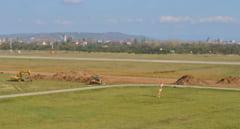 O veste excelenta. Un nou aeroport din Ardeal va avea zece curse internationale - FOTO