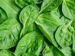 O vitamina miracol poate ajuta in lupta impotriva Covid-19