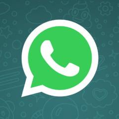 O vulnerabilitate WhatsApp a permis atacatorilor accesul la documentele utilizatorilor