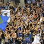 OFICIAL // FRF a confirmat schimbarea numelui lui CS U Craiova * Cum se va numi formatia lui Mangia
