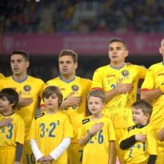 OFICIAL Asteptarea a luat sfarsit! Iordanescu a anuntat lotul pentru EURO 2016 * Care sunt cei 5 jucatori care au fost lasati acasa
