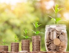 OFICIAL Pensiile vor creste cu 14% de la 1 septembrie