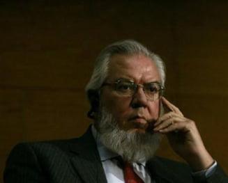 OIM: FMI va declansa o noua recesiune globala
