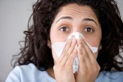 OMS: 14.711 morti de gripa porcina in lume