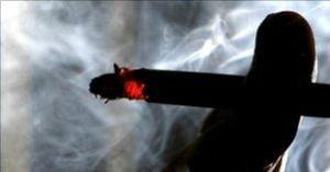 OMS: Fumatul pasiv ucide anual 600.000 de oameni