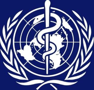OMS: Numarul persoanelor afectate de handicap creste la nivel mondial