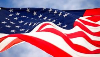 OMS: Pandemia accelereaza. SUA ar putea deveni noul epicentru