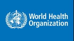 OMS: Speranta de viata la nivel global a crescut cu 5 ani si jumatate