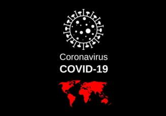 OMS: Tulpina sud-africana de SARS-CoV-2 nu este mai letala decat celelalte