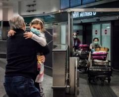 OMS a declarat stare de urgenta mondiala din cauza noului coronavirus: Ce inseamna asta