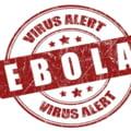 OMS actualizeaza bilantul Ebola: Peste 7.000 de morti din 19.695 de cazuri
