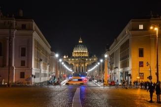 OMS neaga presiuni din partea Italiei pentru a elimina un raport critic privind pandemia de COVID-19