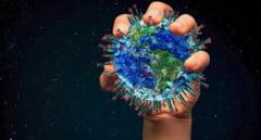 OMS se asteapta ca noul coronavirus sa se reintoarca cu inversunare in septembrie si octombire, la fel ca gripa spaniola