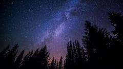 OMS vrea să dea unor noi variante SARS-CoV-2 nume de constelaţii după ce a epuizat jumătate din alfabetul grec