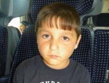 OMV Petrom, condamnata definitiv pentru moartea unui copil de 9 ani. Cati bani trebuie sa achite familiei baiatului