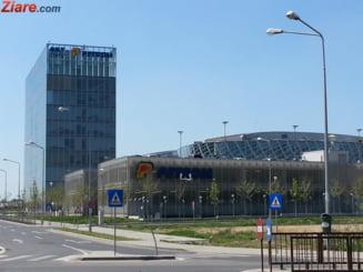 OMV Petrom, investitie de 90 milioane de euro in judetul Braila