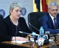OMV Petrom a convocat actionarii ca sa o revoce pe Sevil Shhaideh din Consiliul de Supraveghere al companiei
