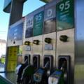 OMV Petrom a ieftinit benzina si motorina