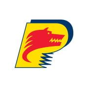 OMV Petrom critica ordonanta anuntata de Teodorovici: Arunca piata de gaze din Romania inapoi in timp cu cel putin zece ani