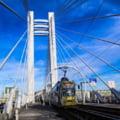 ONG, despre scumpirea calatoriilor cu metroul si mijloacele STB: Risca sa descurajeze utilizarea transportului public