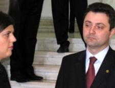 ONG-uri, catre Nitu si Kovesi: Aratati-ne cat de independenta este justitia din Romania - publicati dosarul Rosia Montana