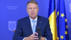 ONG-urile, revoltate dupa ce Klaus Iohannis a promulgat o lege mai favorabila pentru inculpatii infractiunilor de trafic de minori si pornografie infantila