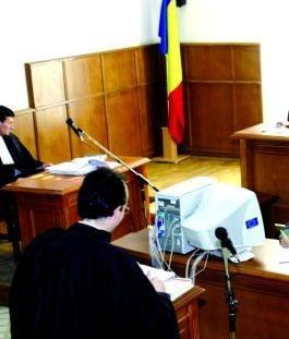 ONG-urile din justitie au pareri diferite legate de numirea procurorilor