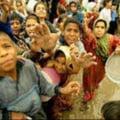 ONG-urile viziteaza comunitatile de rromi