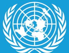 ONU: Guvernul SUA ar trebui sa admita public ca rasismul structural exista in Statele Unite