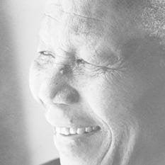 ONU anunta primii laureati ai Premiului Nelson Mandela