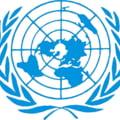 ONU avertizeaza: Un nou val de atacuri teroriste ar putea avea loc inainte de sfarsitul anului