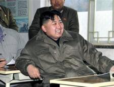 ONU cere noi sanctiuni pentru Coreea de Nord si proces la Curtea de la Haga