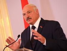 ONU denunta valul de arestari si represiunea la care sunt supusi opozantii regimului Lukasenko