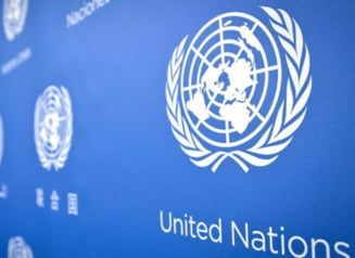 ONU respinge pozitia SUA si considera ilegale coloniile din Cisiordania (purtator de cuvant)