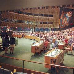 ONU vrea sa salveze planeta pana in 2030: Planul de actiune