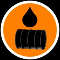 OPEC si Rusia au convenit extinderea masurilor de reducere a productiei de petrol