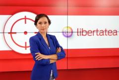 ORA 10.30 | Adriana Nedelea LA FIX: Ludovic Orban are 10 zile pentru un Guvern si 233 de voturi