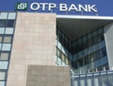 OTP Leasing Romania si-ar putea majora capitalul la 1,5 milioane euro
