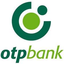 OTP a achizitionat Millenium Bank si si-au marit cota de pe piata romaneasca