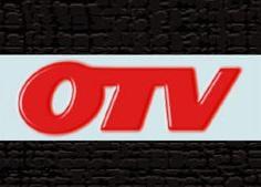 OTV concediaza 10 angajati
